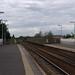 Leytonstone High Road_11