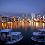 Feel Like A Boat Ride?