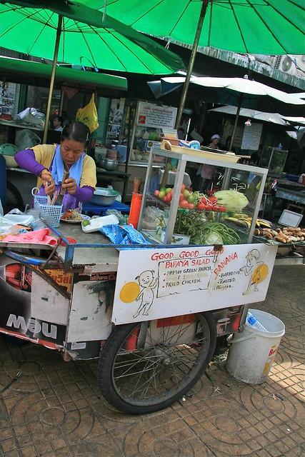 2010thailand29deccart1