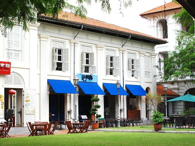 IMG_0444 Chijmes ,Singapore