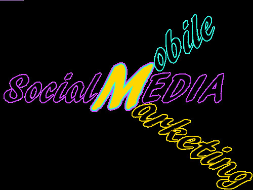 onlinemarketing leadgeneration mobilemarketing videomarketing facebookpages socialmediaconsulting bizbuzzmedia