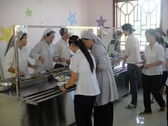Thanh_tam (16)