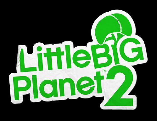 LBP2-logo-stacked