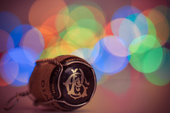 Happy New Year (dongga BS) Tags: bokeh cork newyear trinken farbig happynewyear farben korken champagner canoneos50d schaumwein gutesneuesjahr geocity camera:make=canon exif:make=canon exif:focal_length=100mm exif:iso_speed=160 camera:model=canoneos50d ef100mmf28lmacroisusm geostate geocountrys exif:lens=ef100mmf28lmacroisusm exif:model=canoneos50d exif:aperture=28