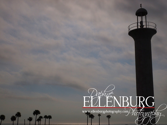 Blog 123010 Lighthouses-12a