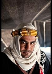 Desert horse rider   sahara    (galibert olivier) Tags: africa horse sahara cheval desert tent cavalier rider afrique tente