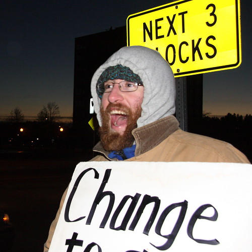 Next 3 Ocks Change