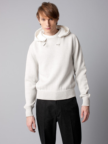 Aiden Andrews0015_GILT GROUP Calvin Klein
