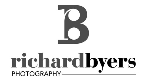 Richard Byers Photography Logo