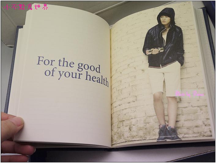 CNBLUE 2011官方月曆_26.jpg