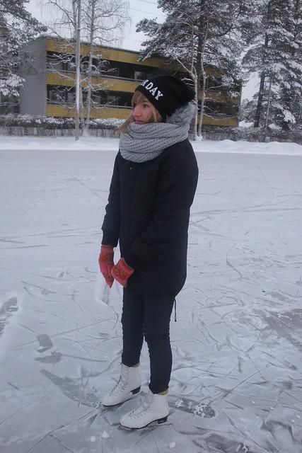 MÖKSÄLLÄ 2010-2011 404