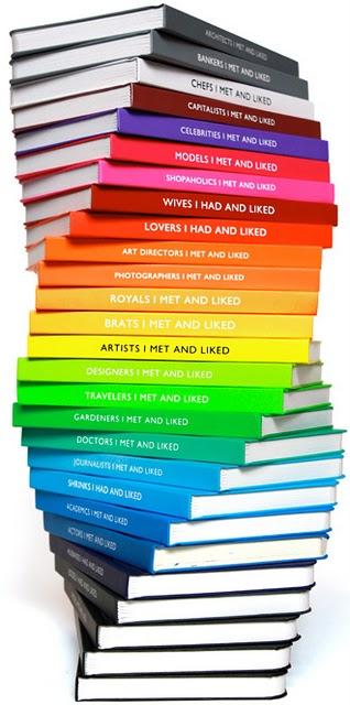 libretas-originales