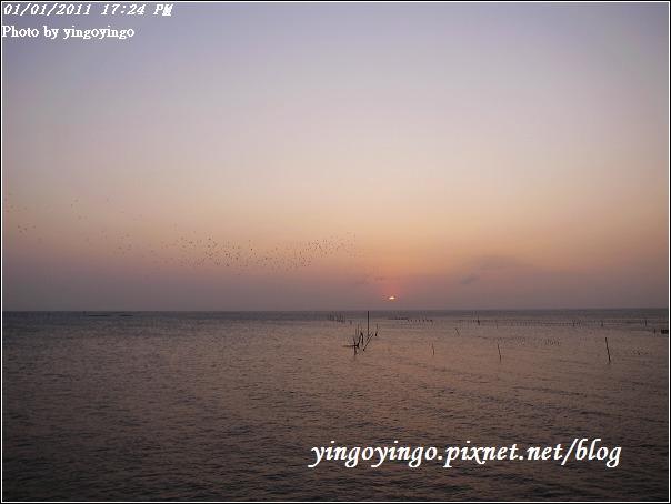 東石漁人碼頭20110101_R0017159