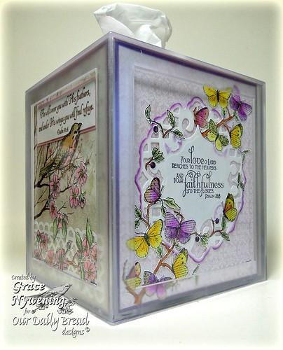 Tissue-Box-singfaithsidenew