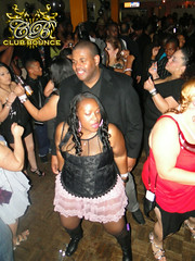 DSC08366 (CLUB BOUNCE) Tags: girls beach beauty club night big long bbw queen size plus hip hop bounce clubbounce bbwdance lisamariegarbo thechise bbwclubbounce