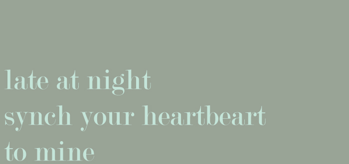 dash_HEARTBEAT