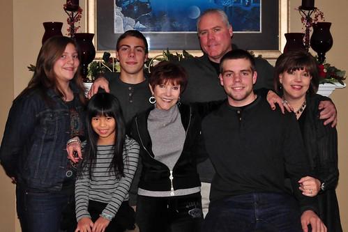 Christmas2010 (3 of 1)