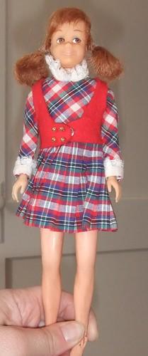 Barbie 055