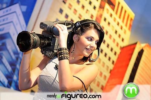 Pamela Sued foto2