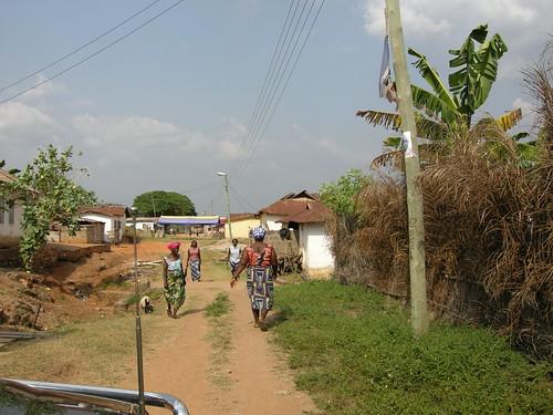 main path abutia