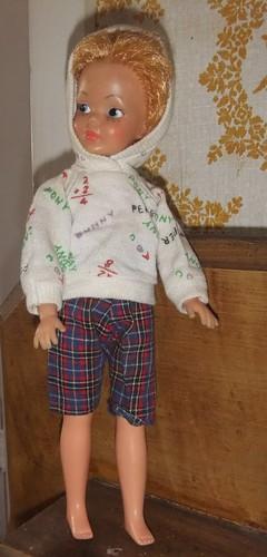 Barbie 054