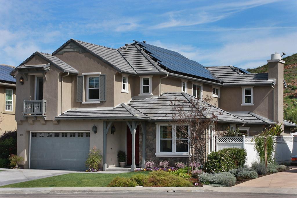 10173 Pinecastle Street, Amber Ridge, Scripps Ranch, San Diego, CA 92131