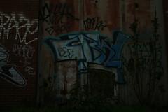 Ebay (vipset) Tags: philadelphia graffiti ebay pa