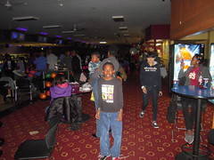 """PTC Family Fun Night January 7, 2011-338 • <a style=""""font-size:0.8em;"""" href=""""http://www.flickr.com/photos/57659925@N06/5336157153/"""" target=""""_blank"""">View on Flickr</a>"""