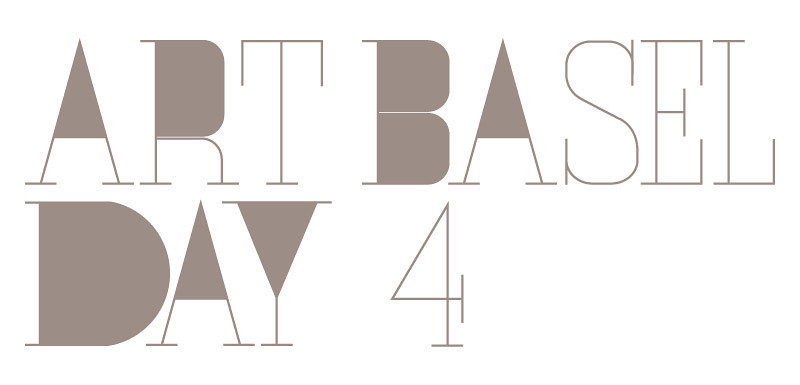 ArtBasel_Day4