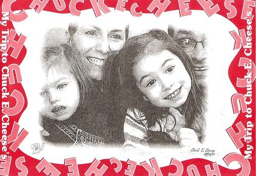 010611FamilyChuckECheeseShot