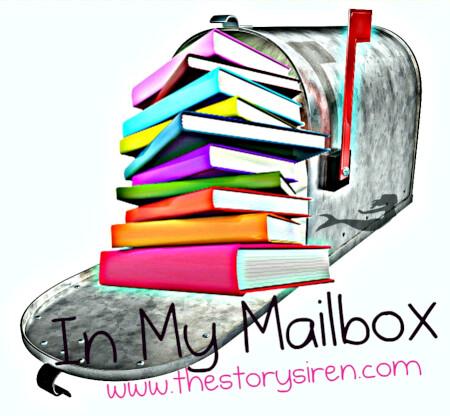 mailbox1rez