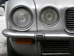 Jaguar XJ6 4.2 C (Transaxle (alias Toprope)) Tags: jaguar xj 42 42litre coupe jaguarxj xjc xjcoupe jaguarxjc jaguarxjcoupe xj6 series2 mk2 vinylroof vinyl straightsix inlinesix i6 l6 r6 sixcylinder internalcombustionengine sportscar sportcars classic car cars classiccar classiccars vintage vintagecar vintagecars historic historiccar historiccars auto autos autostoriche autodepocha coche coches cochedepoca cocheantiguo antigua bella macchina bellamacchina oldtimer meilenwerk berlin beauty soul power toprope nikon annciennes 100views drops rain drop goccia goccias randrops