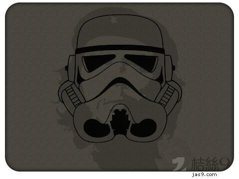 Che Stormtrooper 2