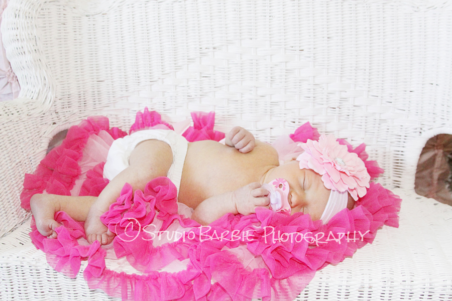 {Tinley} (55)blog copy