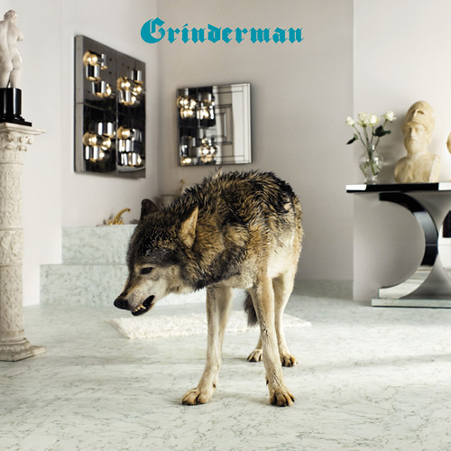 GRINDERMAN2_album_PACKSHOT_500