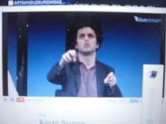 """Times Talks"" con Billie Joe y Michael Mayer - Página 2 5343745673_2d04c51bfc_m"