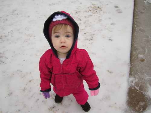 snowday11 002