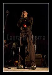 DURAN & FRIENDS (17 Dic 2010) RCNP-14 (Laura Glez Guerra) Tags: show music rock concert live concierto blues música palmademallorca rcnp lauraglezguerra lauragguerra duranfriends realclubnaúticodepalma