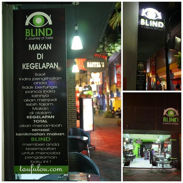 bandung shop (35)