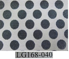 IMG_4120 (Large) (Medium)