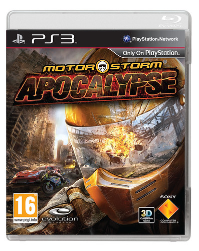 MSA_PS3_2D_PackShot AW