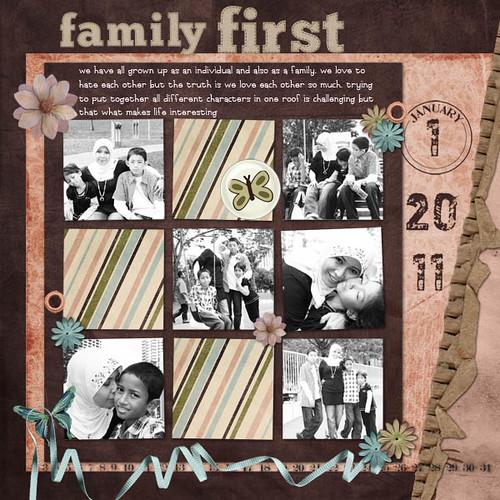 familyfirst-web
