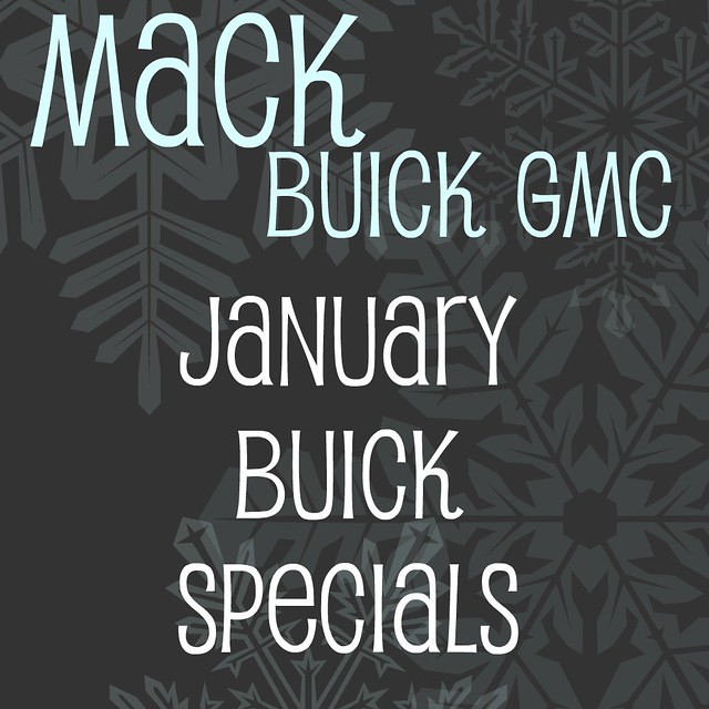 mack buick gmc buickgmcannarbor car michigan truck sales lease ypsilanti new used preowned saturn mini pontiac jimbradley saturnofannarbor mackjohnson annarborautomall i94 jacksonrd zeeb wagner buicklacrosse lacrosse buickregal regal regalturbo turbo buicklucerne lucerne buickenclave enclave gmcsierra sierra gmcterrain terrain gmcyukon gmcyukonxl gmcyukondenali gmcyukondenalixl gmcyukonhybrid yukon yukonxl yukonhybrid yukondenali hybrid denali yukondenalixl xl acadia gmcacadia sierra1500 sierra2500 sierra3500 sierraheavyduty sierralightduty towing gmccanyon canyon