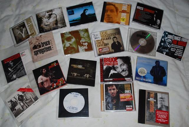 Various - Mostly Remixes Oct. 1992