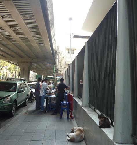 Bangkok 2011 (20)