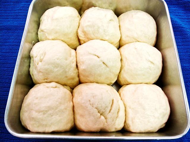 IMG_1762 Bun dough