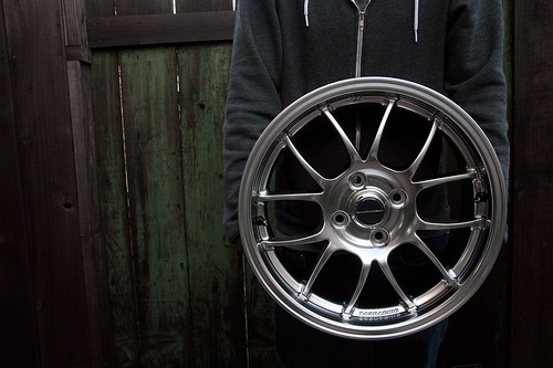 6ul 949racing Wheels