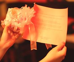 (Aljazi Al-Akoor) Tags: birthday girl canon lens january gift 18 aljazi
