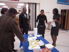 "After worship reception 1/16/2011-390 • <a style=""font-size:0.8em;"" href=""http://www.flickr.com/photos/57659925@N06/5361626153/"" target=""_blank"">View on Flickr</a>"