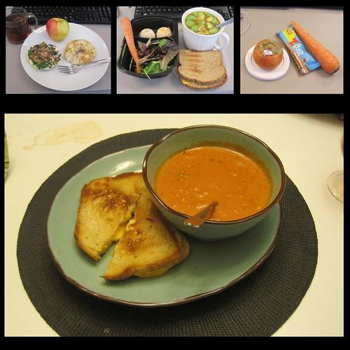 2011-01-13 food